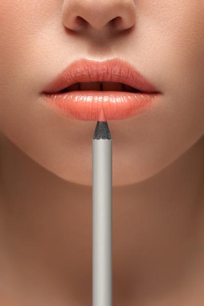Relleno de labios en Bilbao