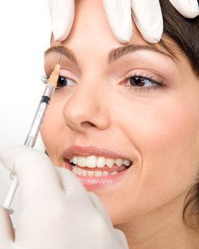 tratamiento de arrugas