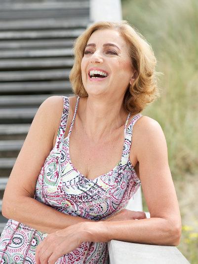 eliminacion de manchas de sol y edad