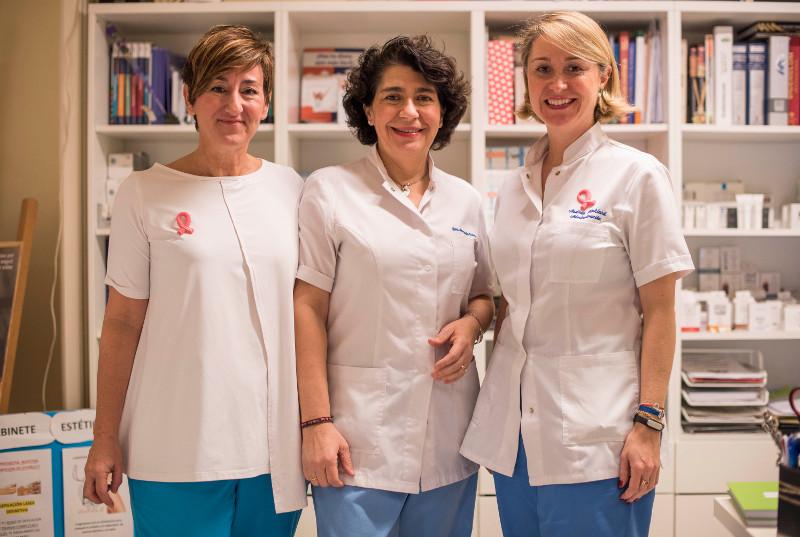 medicina estetica en Bilbao