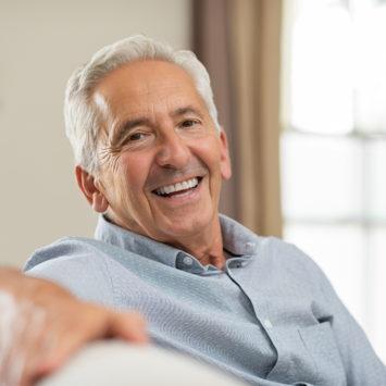 tratamiento avanzado de plasma rico en plaquetas